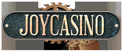 """Картинки по запросу """"Казино Joy Casino – достойный выбор"""""""""""