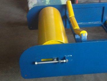 Приводной барабан ленточного конвейера характеристика обзор транспортера