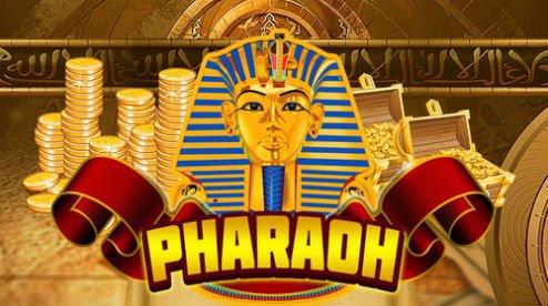 Картинки по запросу Казино Фараон