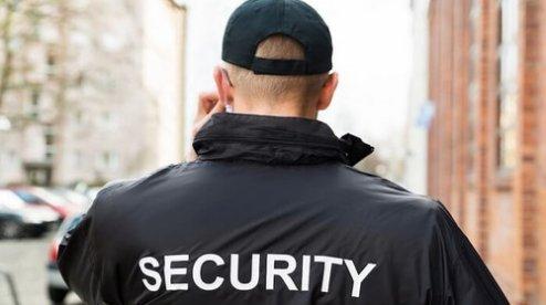 Картинки по запросу Как выбрать проверенное охранное агентство для защиты вашего дома?