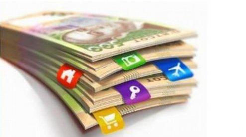 условия получения кредита через сбербанк онлайн
