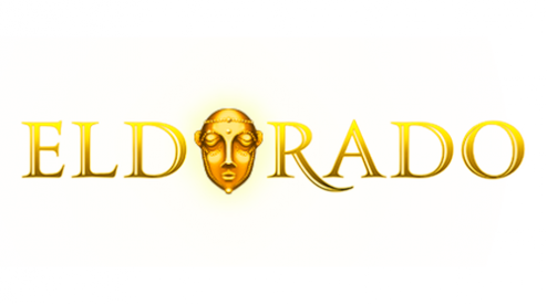 онлайн казино ельдорадо