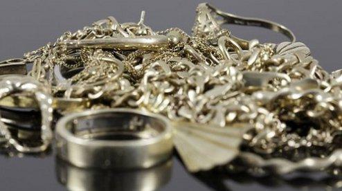 Новости дня. Последние  Главные  Популярные. 17 01 2 секрета выгодно  заложить серебро в ломбард 00b3c08e510