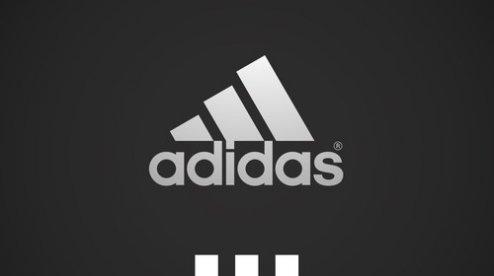 11 15 Спортивная одежда и аксессуары Adidas в официальном интернет-магазине f84b1d728c6