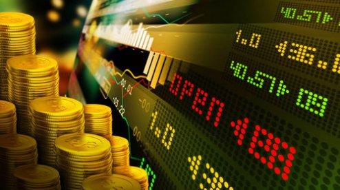 Форекс кременчуг курс доллара к рублю на форексе онлайн