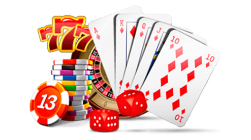 вулкан айрекоменд казино отзывы
