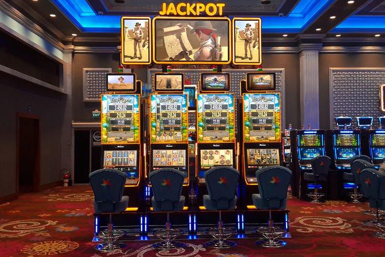 онлайн казино casino официальное зеркало