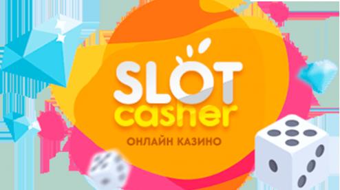 Игровой автомат русская баня
