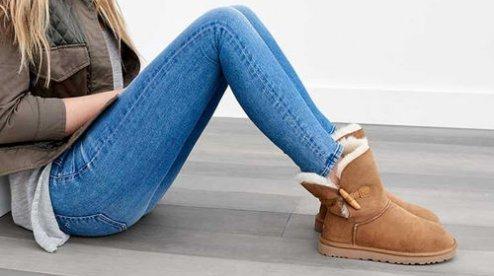 Картинки по запросу Женская обувь Угги - узнай о её достоинствах!