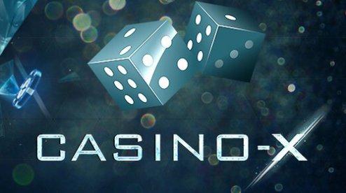 рублевое казино с бонусом