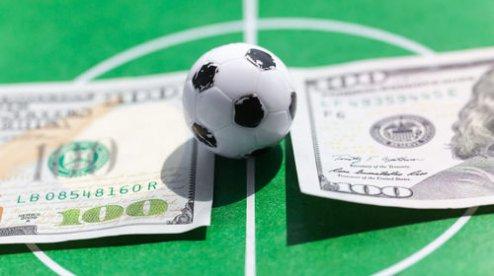 Достоверные прогнозы на спорт бесплатно капара ставки на спорт