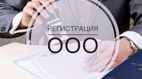 Регистрация чп или ооо декларация 3 ндфл инструкция по заполнению продажа авто