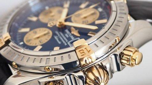 Швейцарские часы продать б у найк стоимость часов