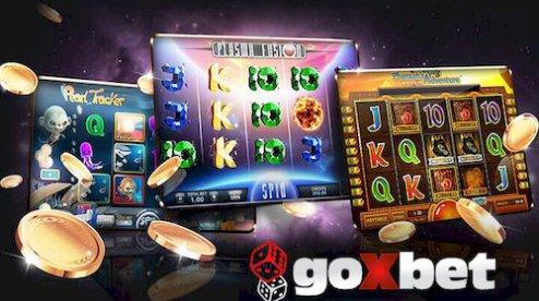 Игры азартные автоматы бесплатно пирамиды