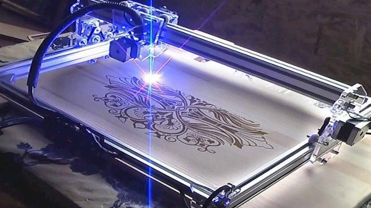 Открытка, лазерная гравировка картинки инструкция
