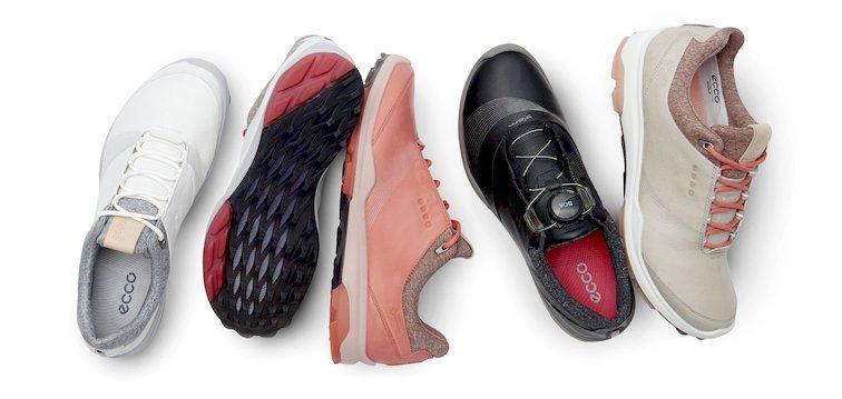 6dd9a521a687c Оригинальная обувь ECCO на любой сезон: недорого в Украине