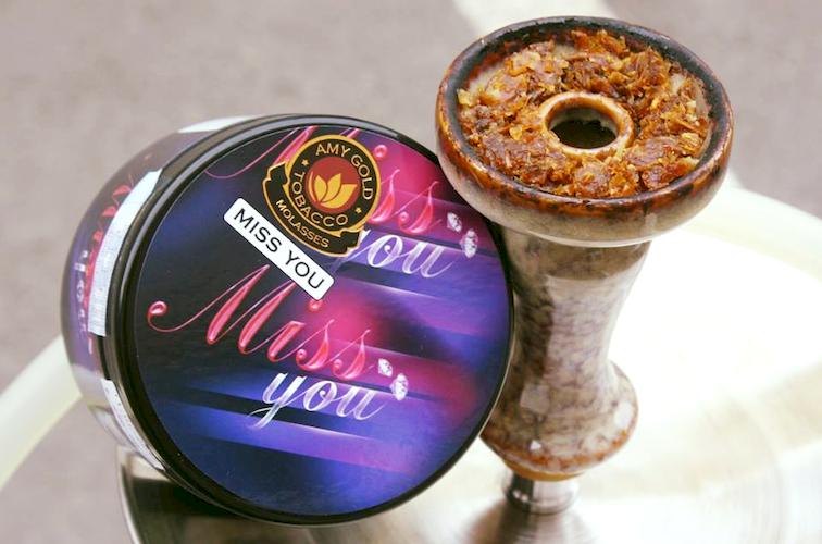 Табак для кальяна оптом казахстан купить настоящие американские сигареты в москве