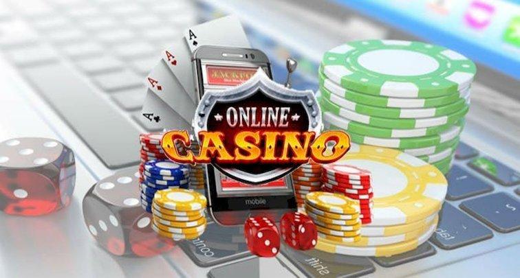 Казино украины играть онлайн игровые автоматы без денежного выигрыша для взрослых