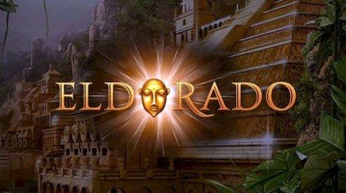 Казино Эльдорадо: новые акции и бонусы за регистрацию