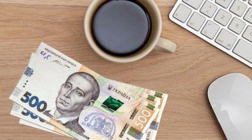 деньги под залог паспорта в ломбарде пермь