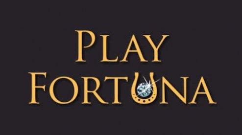 Играть леди фортуна игровой автомат