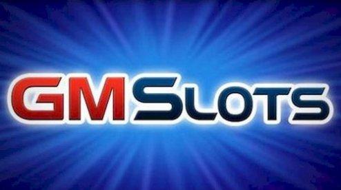 Играть в слоты GMSlots онлайн и без регистрации