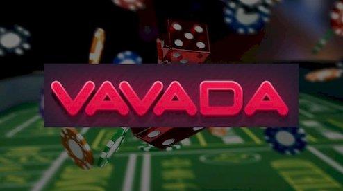 Рабочие зеркала казино Вавада: азартные игры без ограничений