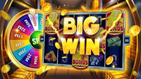 Казино паутина играть free online casino bonus no deposit required