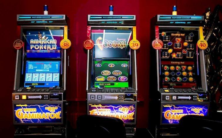 Игровые автоматы вулкан, адмирал, полтава онлайн флэш покер бесплатно играть