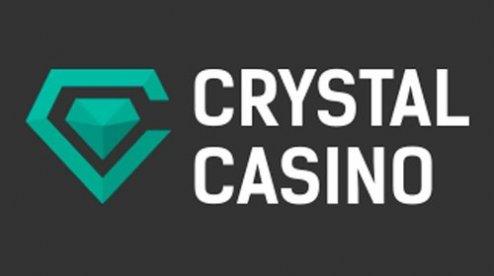 Казино онлайн кристал казино box24
