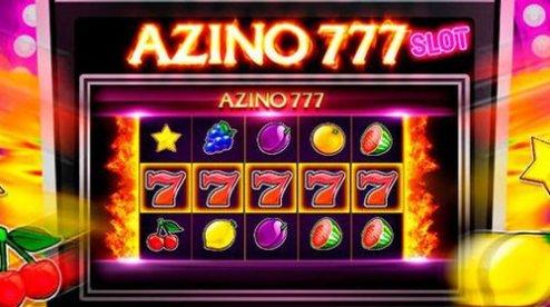 Картинки по запросу Развлекательный портал игровых автоматов Азино 777