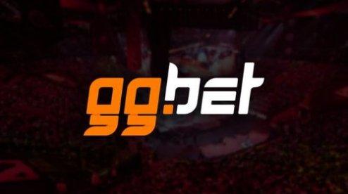 """Картинки по запросу """"Заходим на официальный сайт GGBet и делаем ставки"""""""