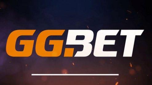 ГГбет: выгодные условия для игроков и партнёров букмекерской конторы