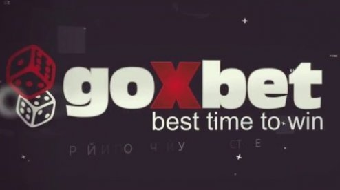 Демо-слоты в казино Goxbet онлайн с мобильной версии