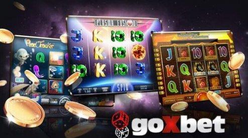 Игровые автоматы как сетим боротся играть бесплатно игровые автоматы шарики