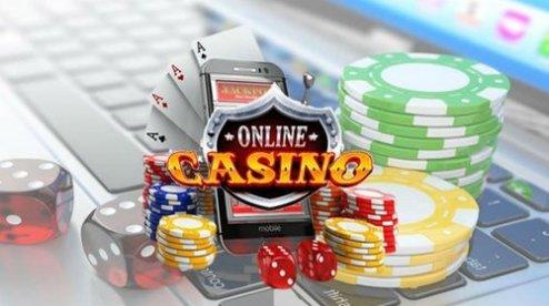 Проверенные виртуальные казино как снять бонусы в казино