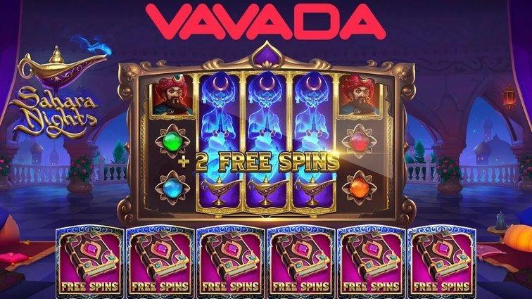Игровые автоматы vavada dragon ship игровой автомат