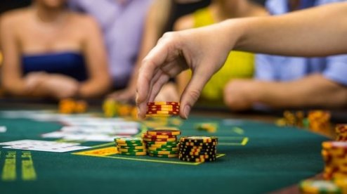 Игра покер онлайн обучение как играть в покер онлайн на деньги без вложений