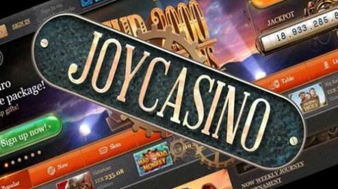 Джей казино играть рулетка онлайн на деньги с бонусом