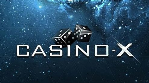 Играем в казино Адмирал х
