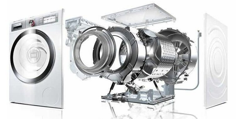 Servis044 - профессиональный ремонт бытовой техники