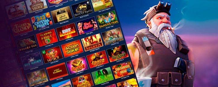 Игровые автоматы курсовыя бесплатно играть в покер на деньги онлайн денег