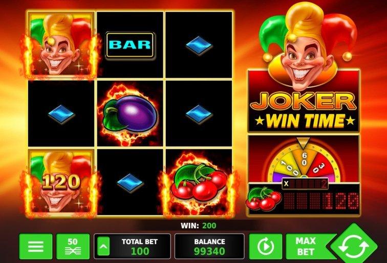 Обзор казино Silver и других азартных клубов онлайн на деньги