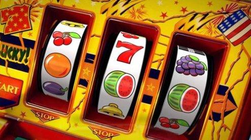 бесплатно игровые автоматы на мобильный