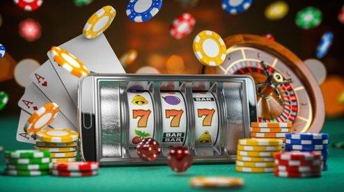 777 zal слот игровые автоматы казино онлайн украина играть на гривны с бездепозитным