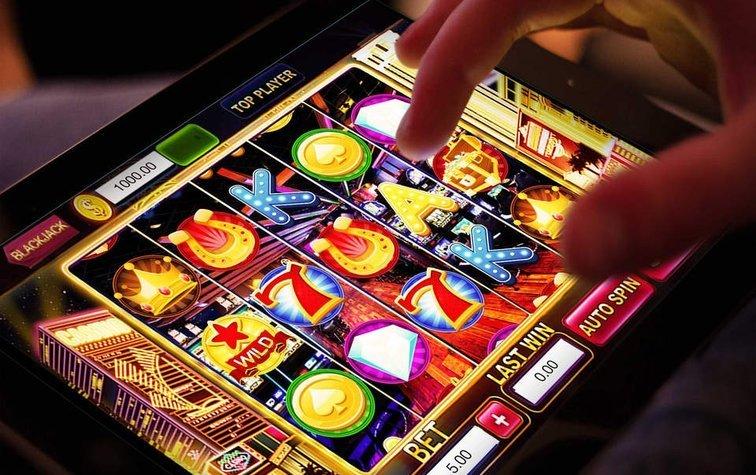 Вулкан игровые автоматы на деньги рейтинг слотов рф детские игровые автоматы это