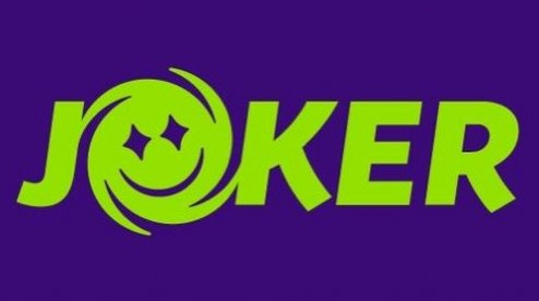 Индустрия онлайн-казино