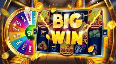 Игровые автоматы с большими бонусами бесплатно игровые автоматы нью