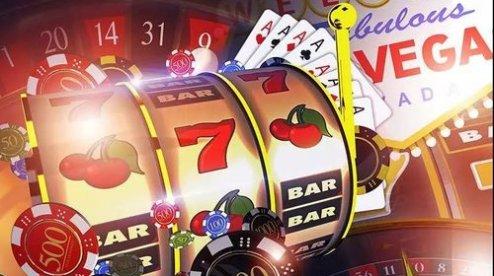 Как играть в казино онлайн на деньги: выбор достойного игрового веб-сайта