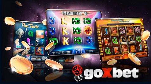 Играть онлайн в карты 31 играть в игровые автоматы бесплатно кено